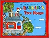 Barnaby's Tree House