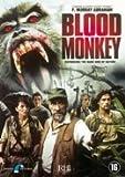 Blood Monkey [ 2006 ] Widescreen - Uncensored