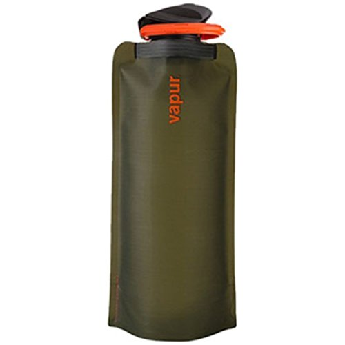 vapur-eclipse-1l-collapsible-water-bottle-olive-eclipse-2-pack
