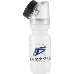 Speedfil Hydration F2 Frame System by Speedfil