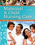 Maternal & Child Nursing Care and MyNursingLab with Pearson eText Student Access Code Card (3rd Edition)