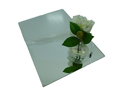 Classikool Acrylic Perspex A4 Mirror Sheet (3Mm Thick)