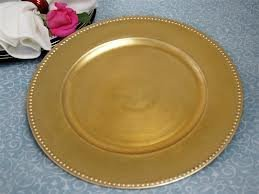 dishware serving pieces plates serving dishes plates charger plates