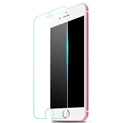 iPhone 6 / 6s 4.7インチ用 【 アップル Apple 】3D...