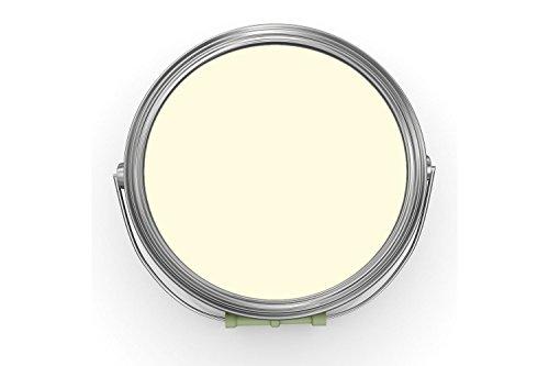 ivory-autentico-vintage-furniture-paint-100ml
