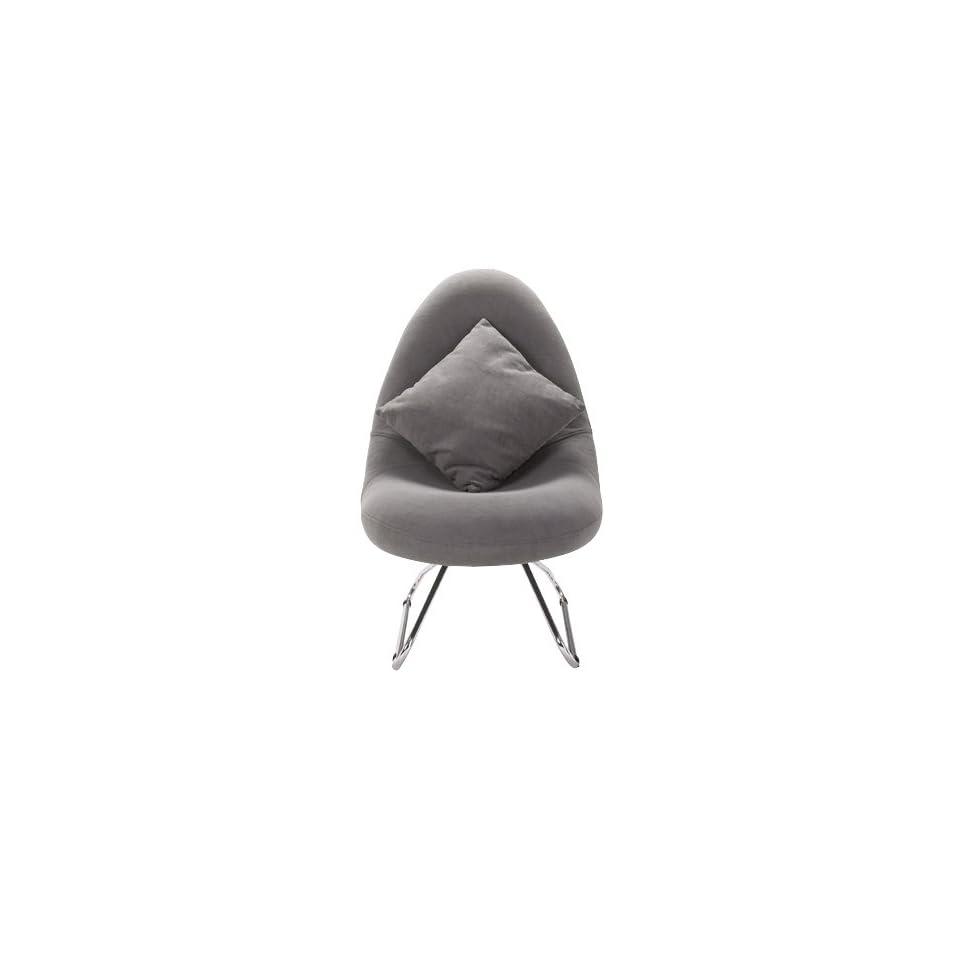 Ergo Star SHELL Reclining Hydraulic Barber Salon Hair Styling Chair