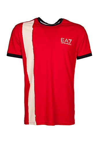 ea7-by-emporio-armani-train-beach-rugby-red-t-shirt-m
