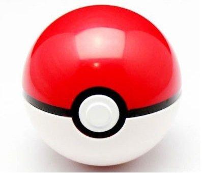 Pokemon-Pokeball-Poke-Ball-Pop-up-Master-Pikachu-Cosplay-Pocket-Monster-Go-News