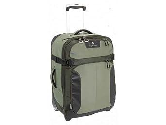 Buy Eagle Creek Travel Gear Tarmac 25 by Eagle Creek
