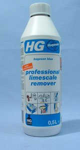 hg-blue-500ml-removes-limescale