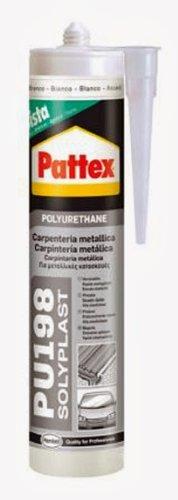 pattex-1536070-pu-198-sealant-polyurethane-310-ml-grey