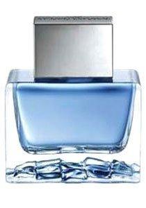 Blue Seduction Profumo Uomo di Antonio Banderas - 200 ml Eau de Toilette Spray