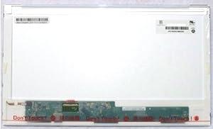 Toshiba Satellite C655D-S5508 Laptop LCD Screen 15.6 Wxga Hd LED Matte