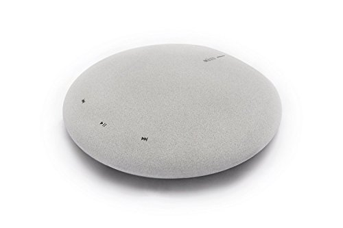 muzo-cobblestone-wi-fi-audio-receiver-stream-music-from-phone-airplay-nas-multi-room-make-your-speak