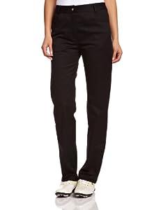 Green Lamb Women's Jeans Bottoms - Black, Size 18