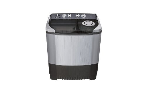 LG P7857R3F(RG) 6.8 Kg Semi Automatic Washing Machine