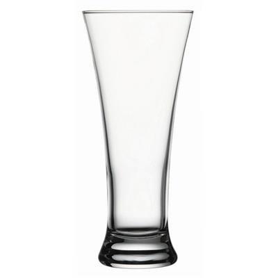 Lot de 3 verres pastis 18 cl Apéro Soleil 1610355 - réception