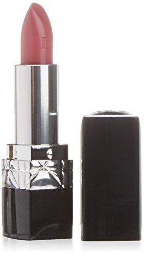 dior-rouge-levres-rose-baiser-lippenstift-1er-pack-1-x-1-stuck