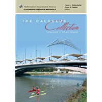 THE CALCULUS COLLECTION: A RESOURCE FOR AP AND BEYOND