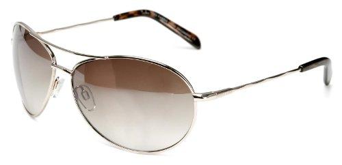 Fabris Lane Saskia Women's Sunglasses