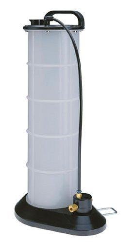 Mityvac 7300 PneumatiVac Air-Operated Fluid Evacuator (Coolant Vac compare prices)