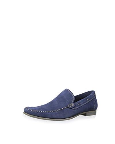 Donald J Pliner Men's Sands Loafer
