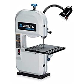 What S The Best Band Saw Benchtop Vs 14 Inch Vs 17 Inch