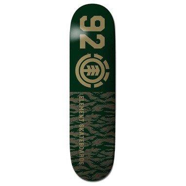 skateboard-deck-element-92-tiger-8-skateboard-deck