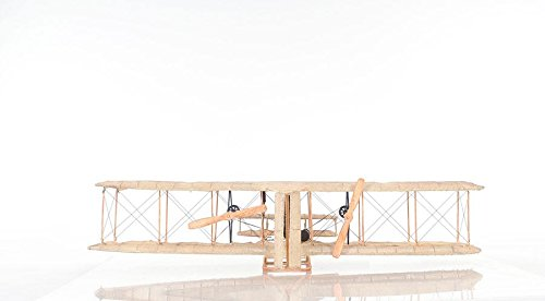 Wright Brothers Airplane (Wright Brothers Model Plane compare prices)