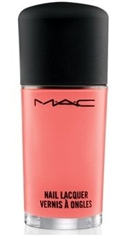Cheapest MAC nail lacquer PLAY DAY ~ M from MAC - Free Shipping Available