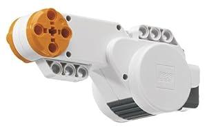 LEGO Mindstorms NXT Interactive Servo Motor (9842)
