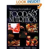 img - for Foods and Nutrition Encyclopedia book / textbook / text book