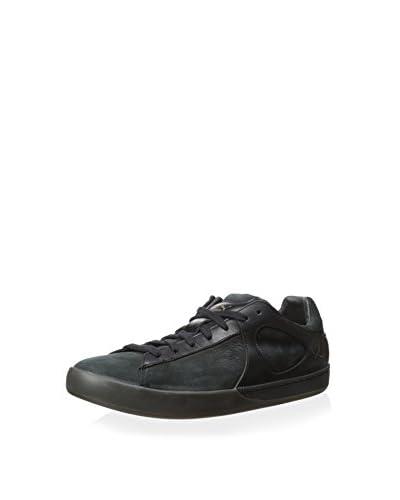PUMA x McQ Men's Climb Lowtop Sneaker