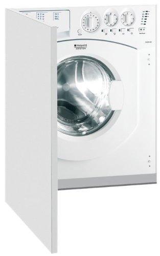 hotpoint-ariston-cawd-129-eu-lavadora-lavadora-secadora-frente-incorporado-color-blanco-5-kg-1200-rp