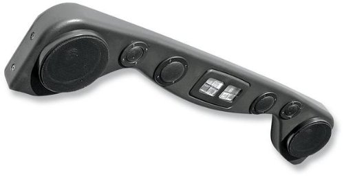 Vdp Six-Speaker Sound Bar 792501Rc