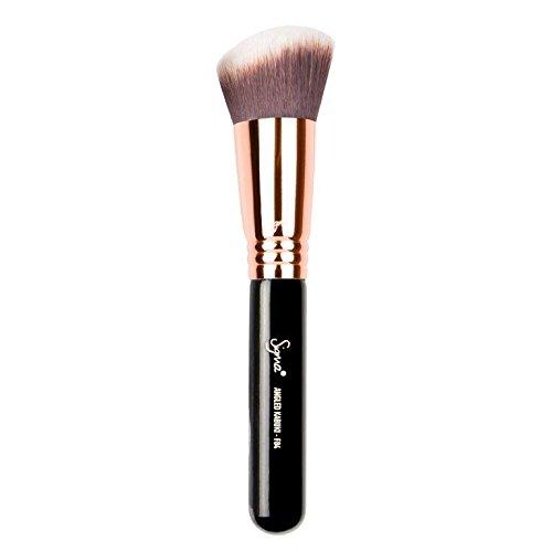 sigma-beauty-angled-kabuki-f84-copper