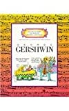 George Gershwin (Getting to Know the World's Greatest Composers) (0516045369) by Venezia, Mike