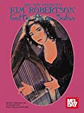 Kim Robertson Celtic Harp Solos