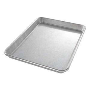 Jelly Roll Pan, 9x12-1/2