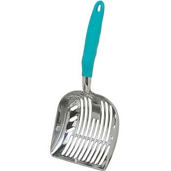 Duranimals DuraScoop Cat Litter Scoop