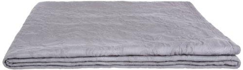 Memory Foam Mattress Pillow Top front-1080496
