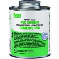 oatey-30850-pvc-heavy-duty-cement-clear-4-ounce