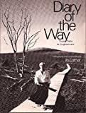 Diary of the Way (0891040552) by Lerner