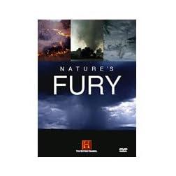 Natures Fury 2pk