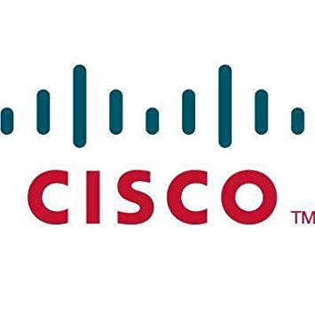 Cisco - Alimentation - branchement à chaud redondante ( module enfichable ) - CA 100-240 V - pour ME 3600X 24FS, 3600X 24TS, 3800X 24FS Carrier Ethernet Switch Router