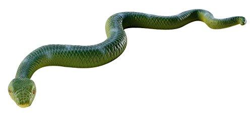 Bullyland Snakes and Amphibians: Boa
