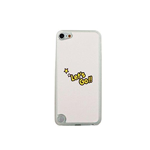 Für APPLE iPod Touch 5 hart Schutzhülle hard case cover 711-720 (720)