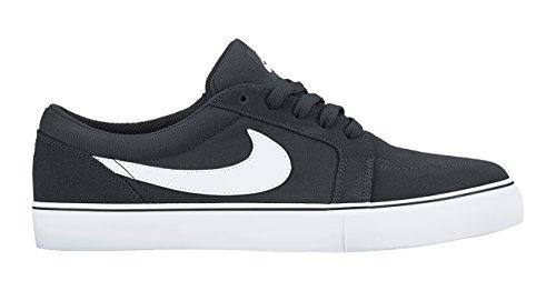 Nike-SB-Satire-II-Zapatillas-de-skateboarding-Hombre