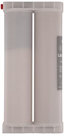 Elga LC186 Labpure S5 Purification Cartridge, For Purelab Classic