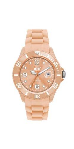 Ice-Watch SI.OD.B.S - Orologio da polso unisex colore rosa